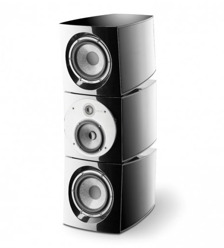focal viva center utopia