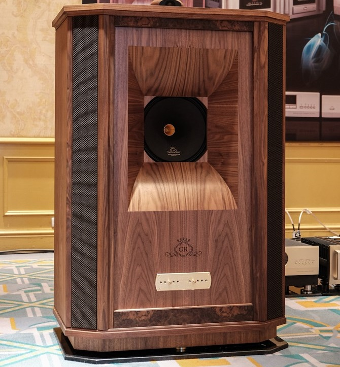 Tannoy-Wesminter-Royal-Gold-Reference