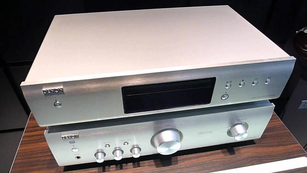 denon-DCD-520ae