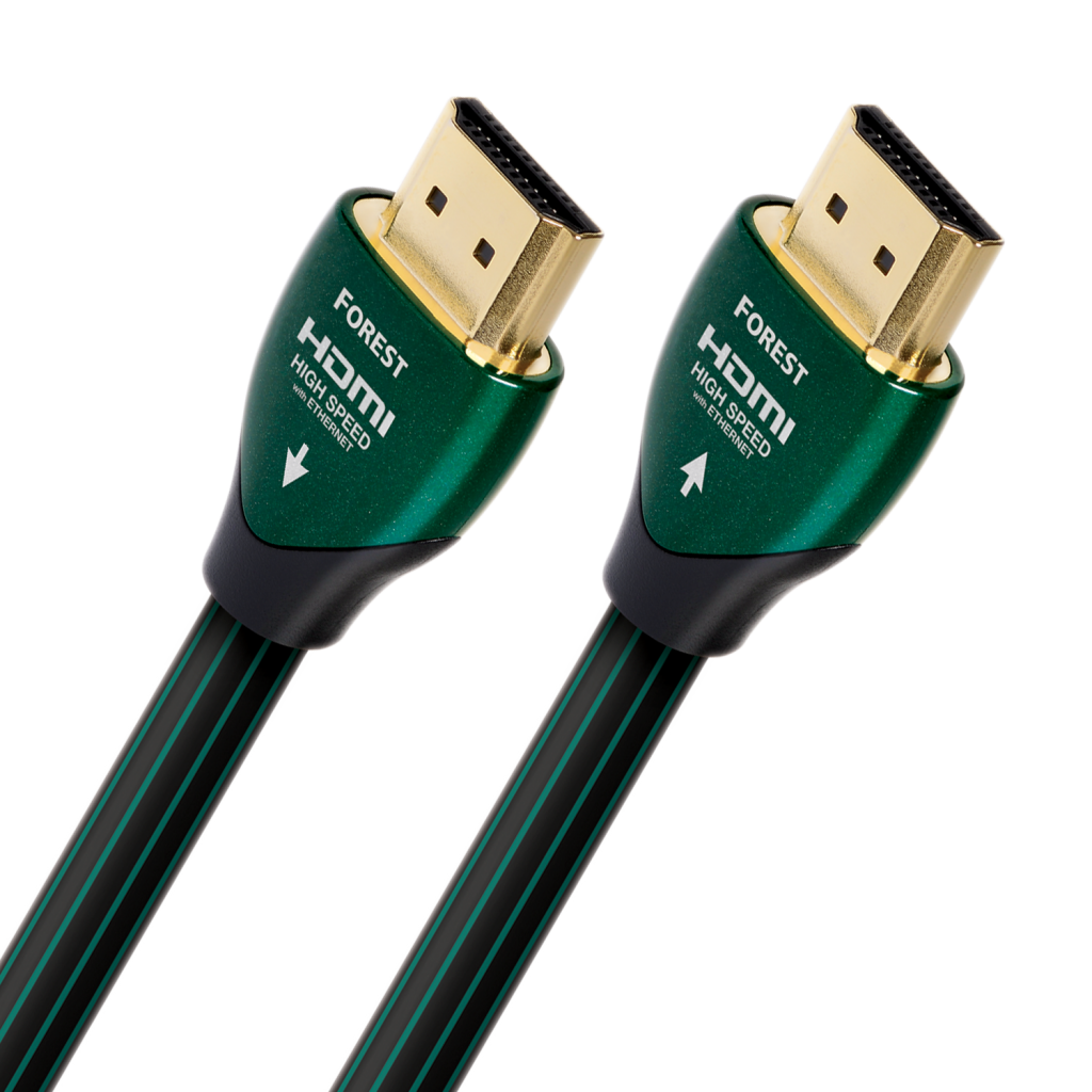 hdmi-forest