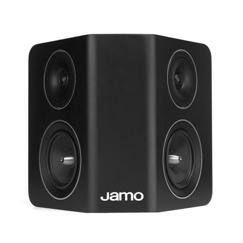 Jamo C10 Surround