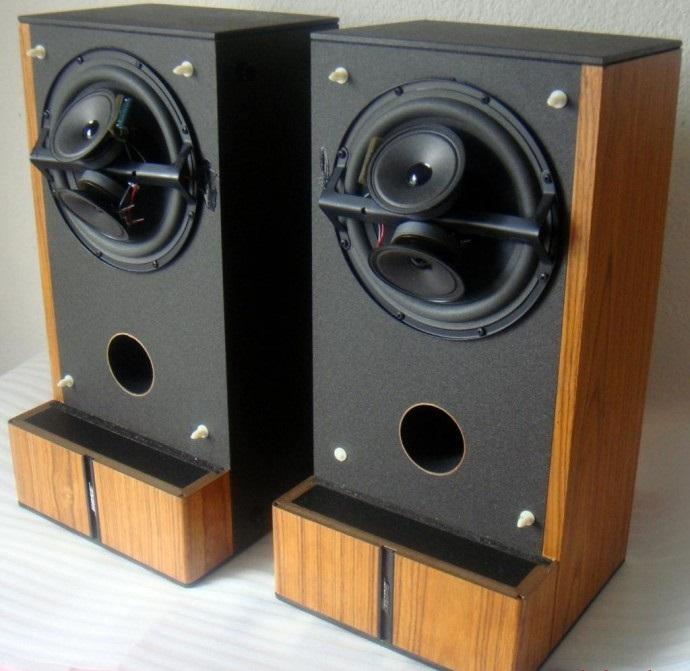 vi-sao-chon-loa-bose-de-hat-karaoke1-690x683