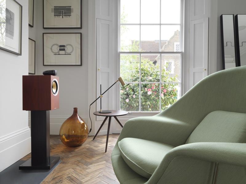loa-bowerswilkins-rosenut-cm6-green-chair