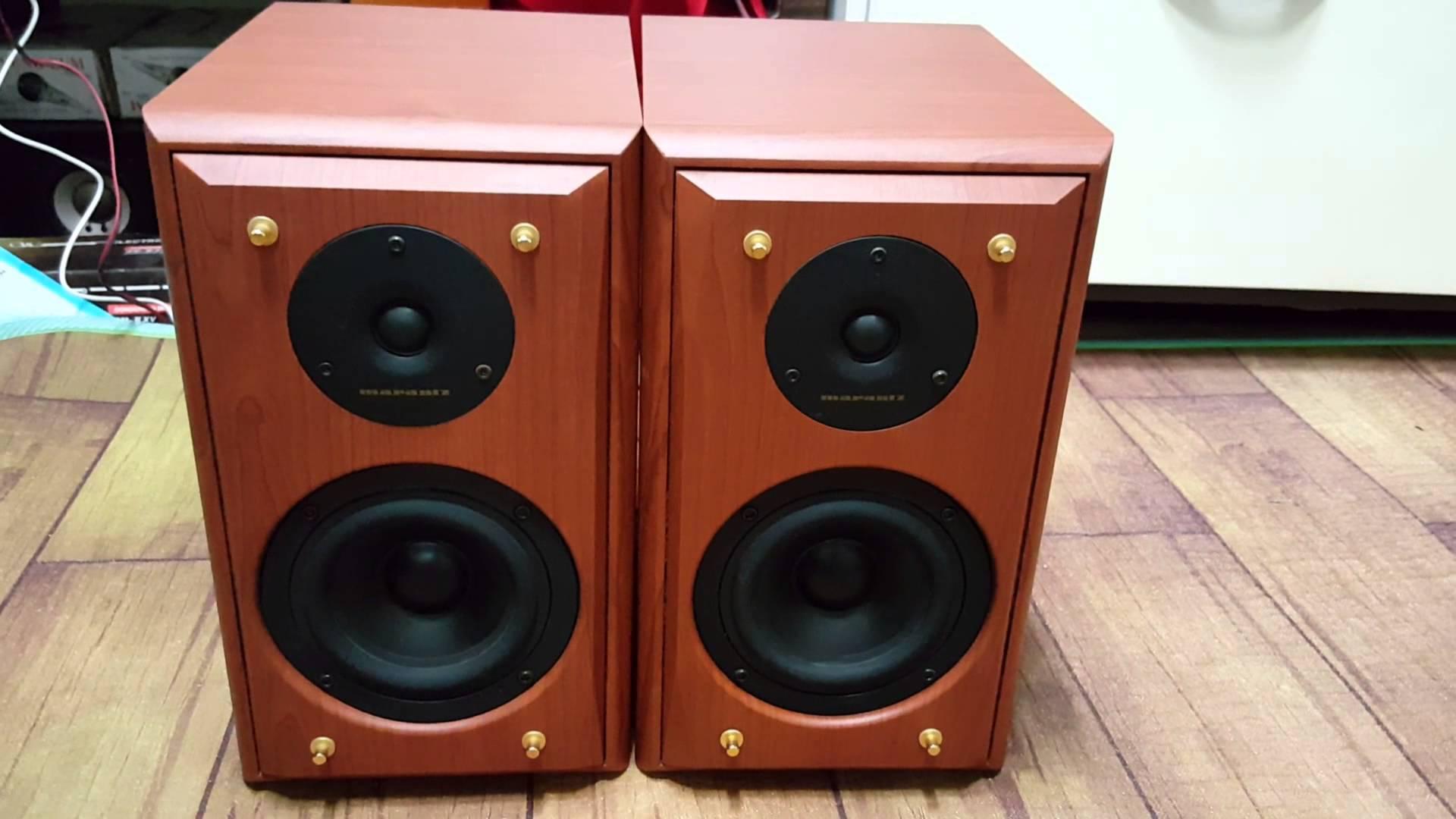 marantz amplifier mau nau