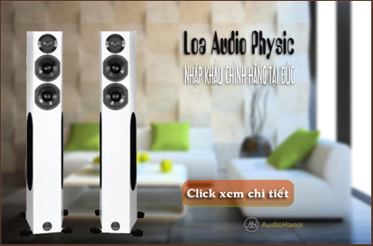 Loa Audio Phisic.jpg