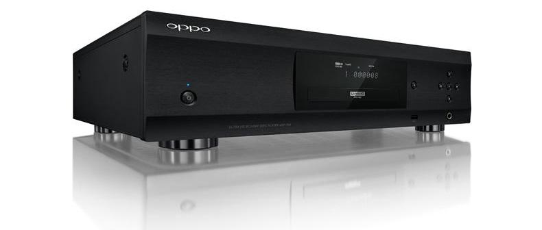 dau Oppo UDP-205
