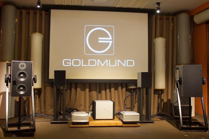 lich su hang Goldmund 4