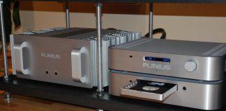 Power ampli Plinius SA 103 anh dai dien