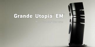 loa focal grande utopia em anh dai dien