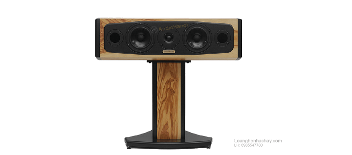 Loa AudioSolutions Rhapsody C