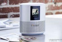 Loa Bose Home Speaker 500 chuan