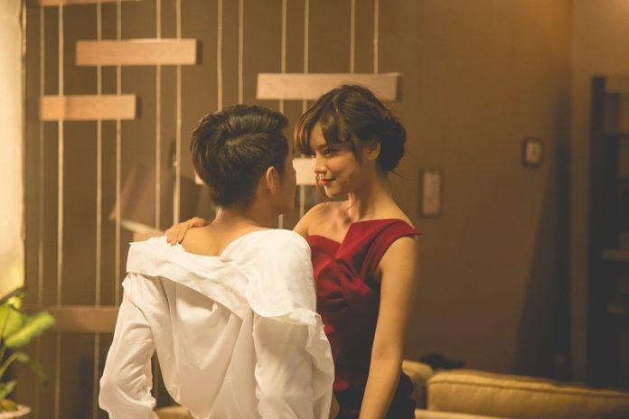 Phim Ke Hoach doi Chong chuan