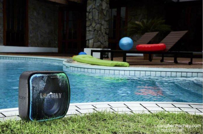 Loa Sony XB510G chuan