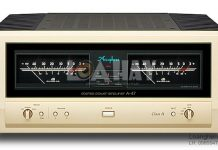 Ampli Accuphase A-47 loanghenhachay