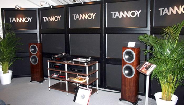 Tannoy-DC10TI