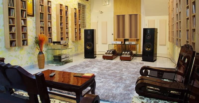 Thivan-listening-room-1
