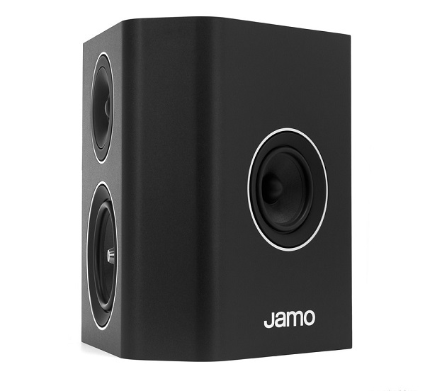 Loa Jamo C9 Surround