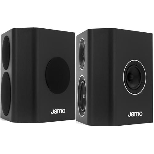 jamo-c9-sur