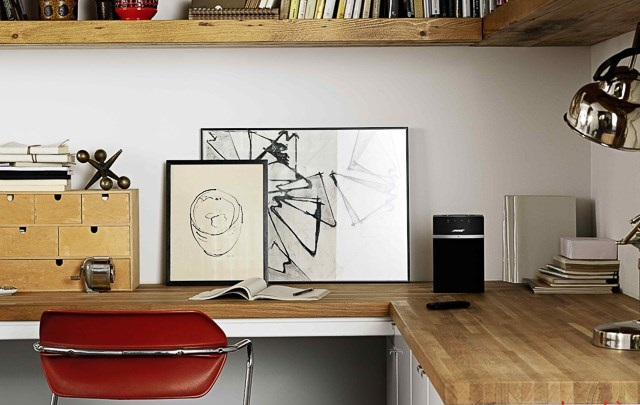 soundtouch-10