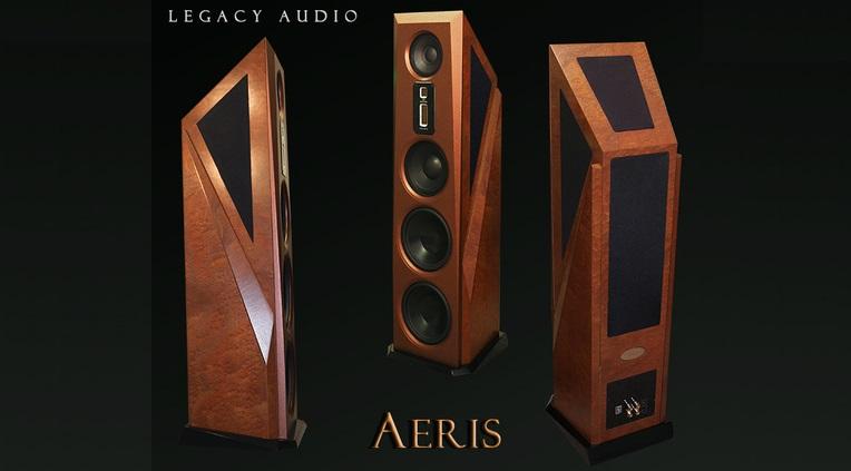 loa-dung-Legacy-AERIS