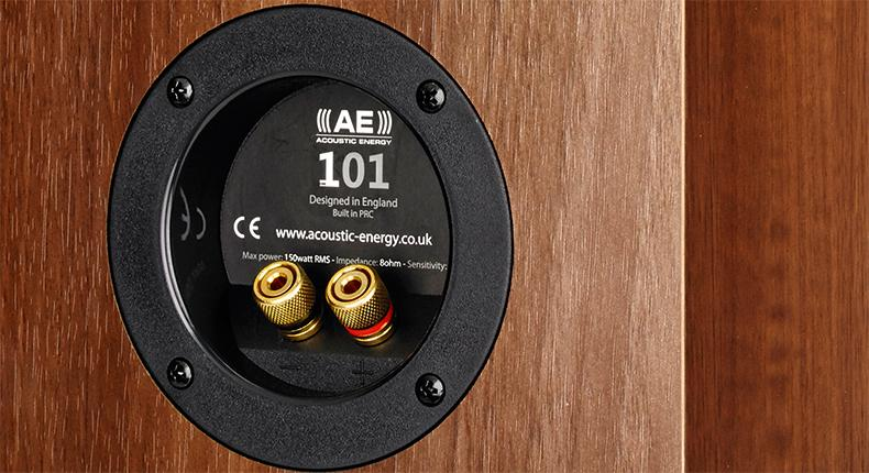 mat-sau-Acoustic-Energry-101