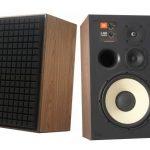 loa-JBL-L100