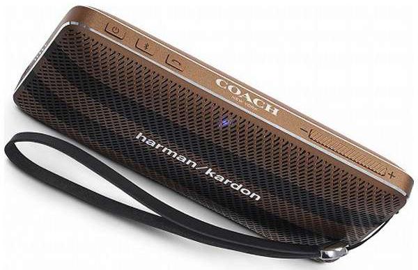harman-Esquire-Mini-COACH-Limited-Edition-chinh-hang