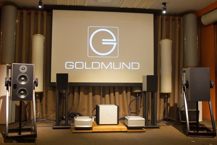 lich su hang Goldmund 4