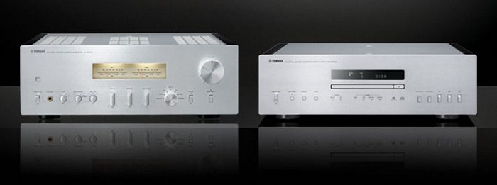 dau CD Yamaha CD-S2100 chat