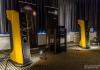 loa AudioSolutions Vantage Classic chuan