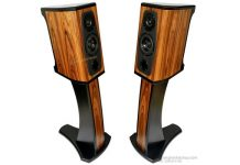 loa AudioSolutions Rhapsody 60 chuan