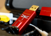 Bo giai ma USB AudioQuest DragonFly Red chuan