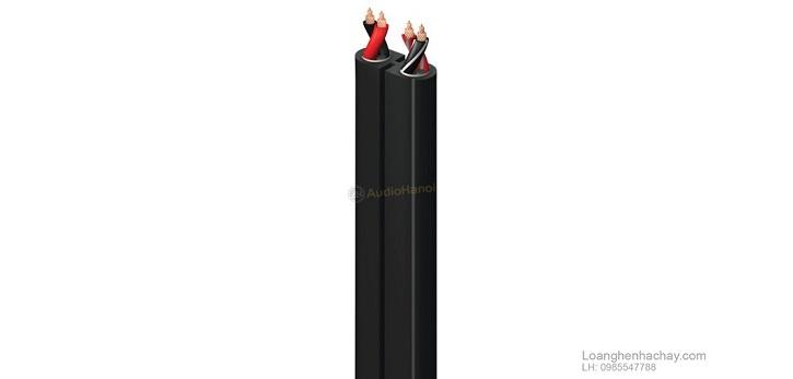 Day loa cuon AudioQuest Rocket 11 dep
