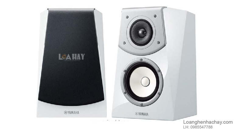 Loa Yamaha NS-B901 chat