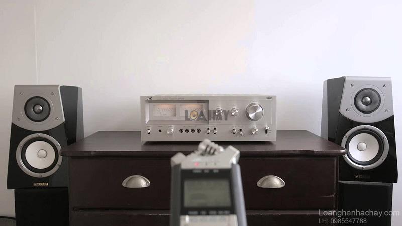 Loa Yamaha NS-B901 dep