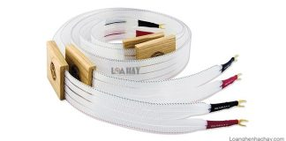 day loa Nordost Valhalla 2 chuan