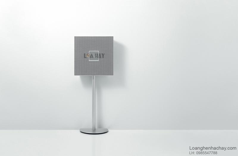 Loa Yamaha ISX-803 chat