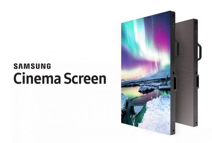 Man hinh Samsung OLED 4K chuan