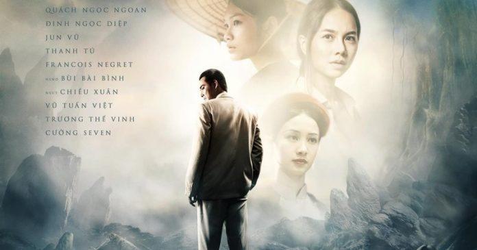 Phim Nguoi bat tu chuan