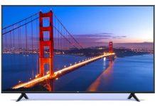 Xiaomi Mi TV 4C va 4X chuan