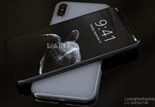 dien thoai HTC U12 Life chuan