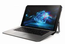 May tinh HP ZBook X2 chuan