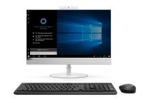 May tinh Lenovo Ideapad 530s chuan