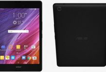 May tinh bang Asus ZenPad Z8 chuan