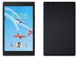 May tinh bang Lenovo Tab 4 chuan