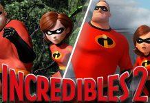 Phim Incredibles 2 chuan