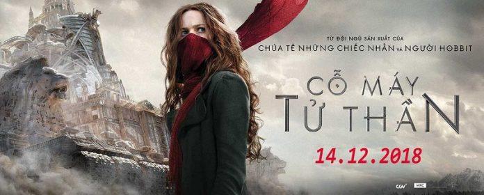 Phim co may tu than chuan