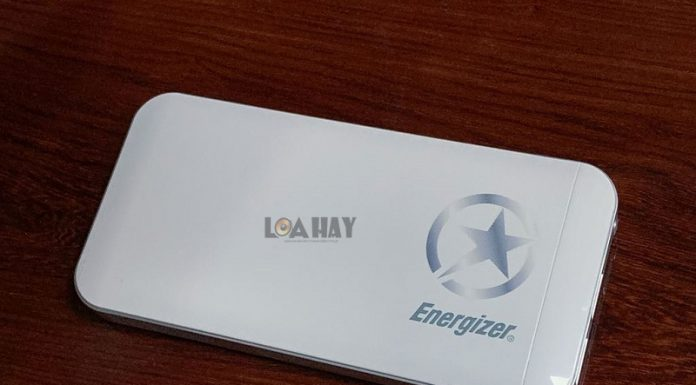 Sac du phong Energizer chuan