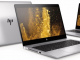 may tinh HP EliteBook 830 G5 chuan