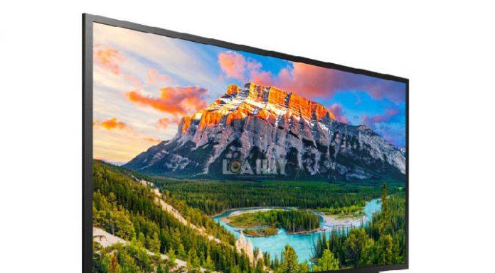Smart Tivi Samsung 32 inch UA32N4300 chuan